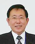 写真:代表理事 谷川原祐介